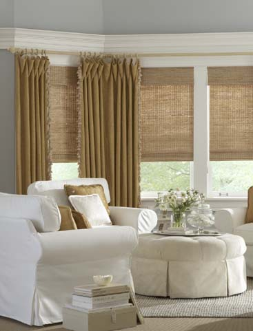 Fockel 39 s superior drapery and blinds appleton oshkosh for Wisconsin window manufacturers